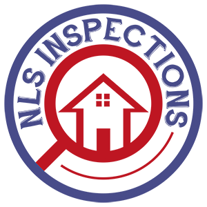 NLS INSPECTIONS