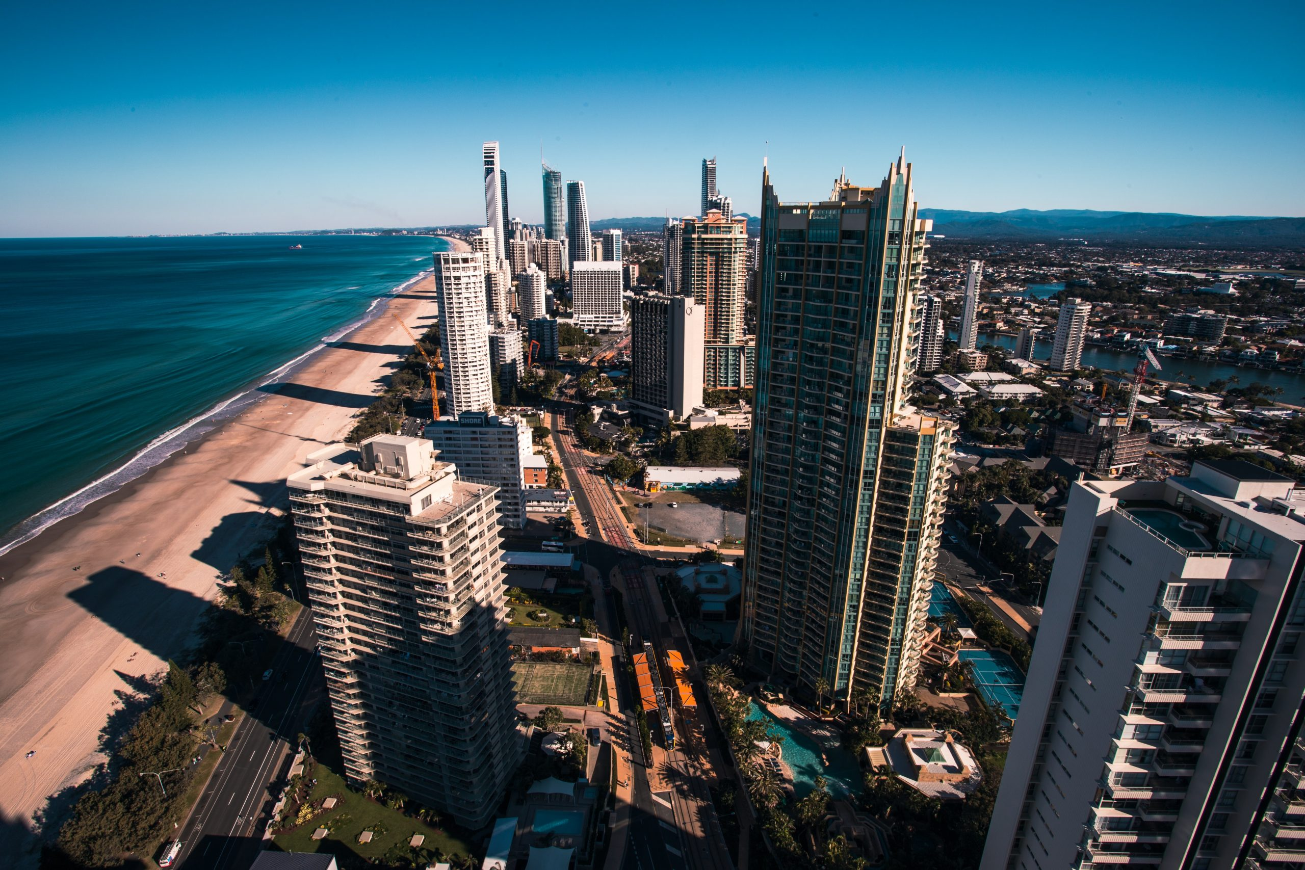 The 10 Finest Constructing Inspectors In Brisbane, Qld