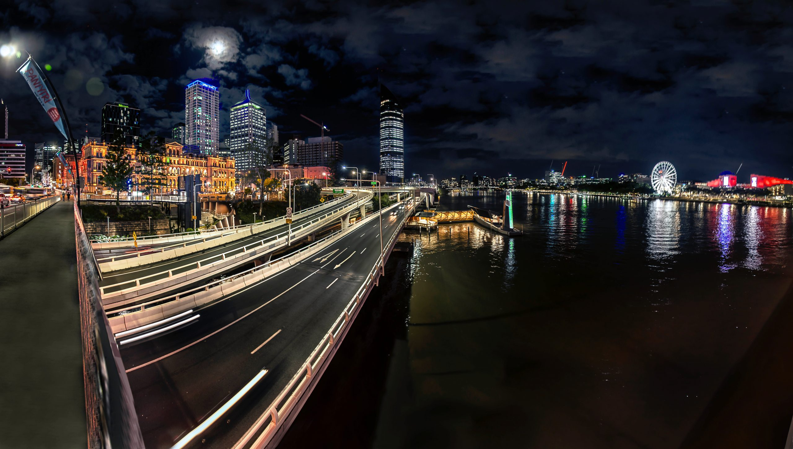 Brisbane Constructing And Pest Inspections From $299 Including Gst
