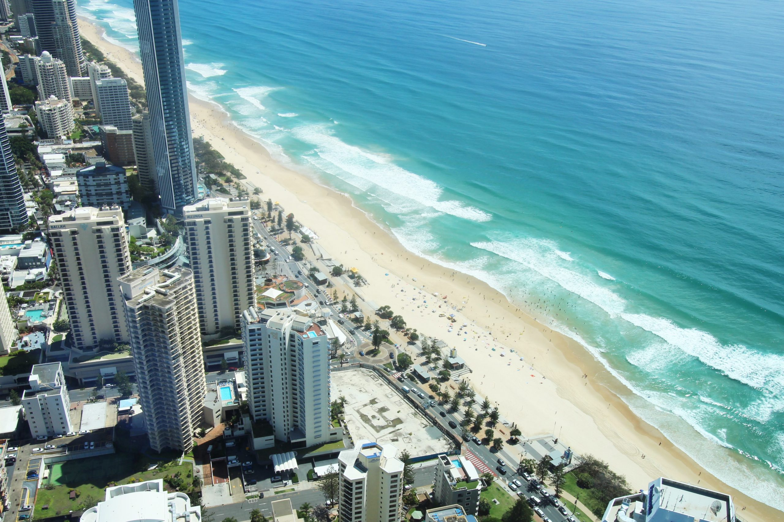 Constructing Inspections Brisbane With 160+ 5 Star Google Reviews